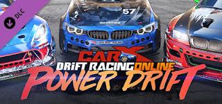 تحميل لعبة CarX Drift Racing نقود لاتنتهي كاملة + تحديث للاندرويد (بدون obb)