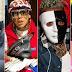 "Novo álbum ""Yandhi"" do Kanye West deve contar com 6ix9ine, XXXTentacion, Ty Dolla $ign e talvez Rihanna"