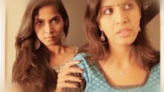Fear Book – Award Winning Tamil Short Film with English Sub Titles