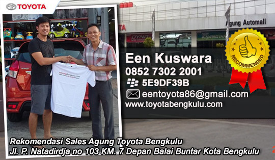 spare part grand new veloz harga agya trd 2018 rekomendasi sales agung toyota bengkulu - astra ...