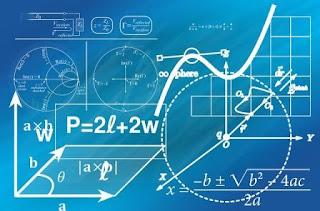 Puisi Pendidikan Matematikaku Karya Musdalifah