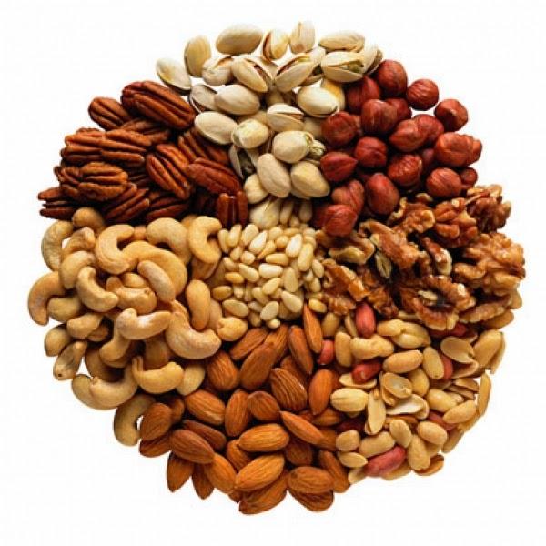 9 Jenis Buah-Buahan Sebagai Penurun Kolesterol