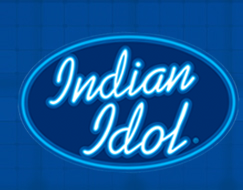 indian-idol-winenrs-list-all-seasons