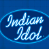 Indian Idol Winners List of All Seasons