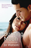 http://lachroniquedespassions.blogspot.fr/2016/10/destination-love-tome-1-burning-moon-de.html
