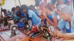 atelier de couture guinee