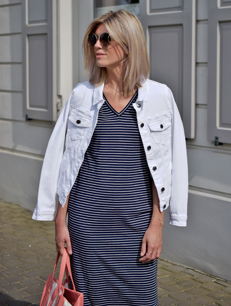 Outfit of the day, Chloé, Comme Ca, Dries Van Noten, Balenciaga, ootd, style, summer, fashion, blogger