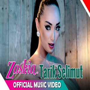 Download Lagu ZASKIA GOTIK - Tarik Selimut