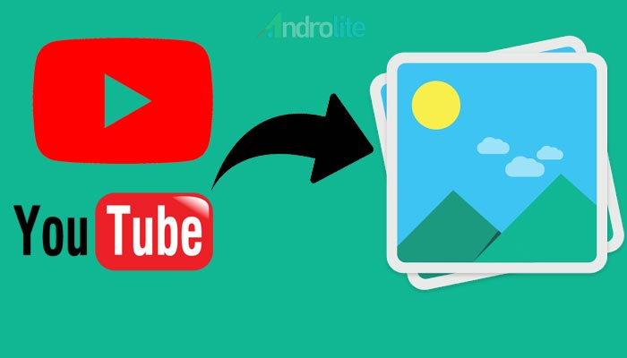 aplikasi terbaik download video youtube di android