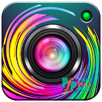 Photo Editor PRO Unlocked apk download