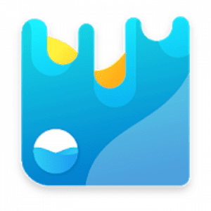 Glaze Icon Pack v1.6.0 [Patched] Apk