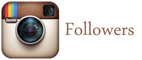 5 Tips on How to Increase Your Followers On Instagram