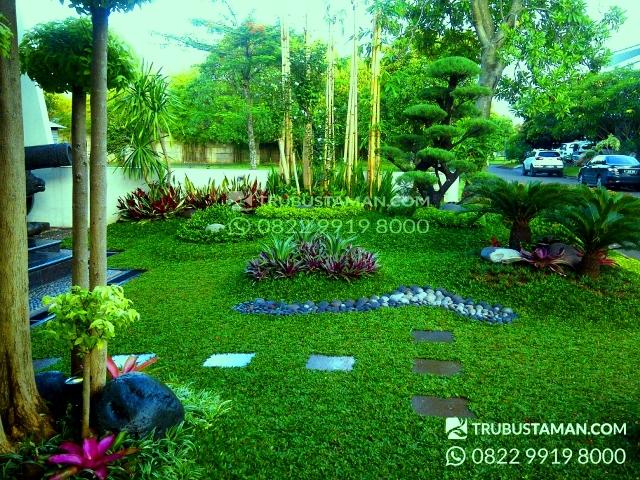 Tukang Taman Jakarta - jasa tukang taman jakarta barat