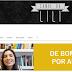 Canal da Lili Prata - REFLEXÕES PARA A VIDA!
