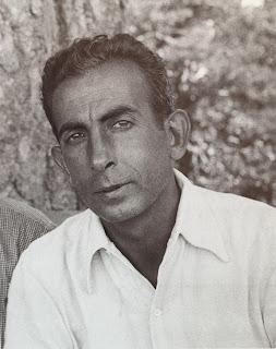 Alfonso Foradada, fotógrafo