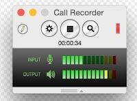 Registrare chiamate e telefonate dal PC, con Skype