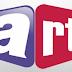 AKSARAY ART TV TÜRKSAT'TA YAYINDA