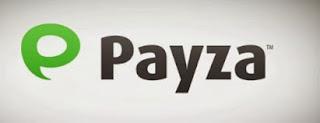 شرح طريقة التسجيل في payza مع التفعيل