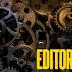 Editorial | Um Novo Ultrapixe