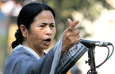'भाजपा भारत छोड़ो'