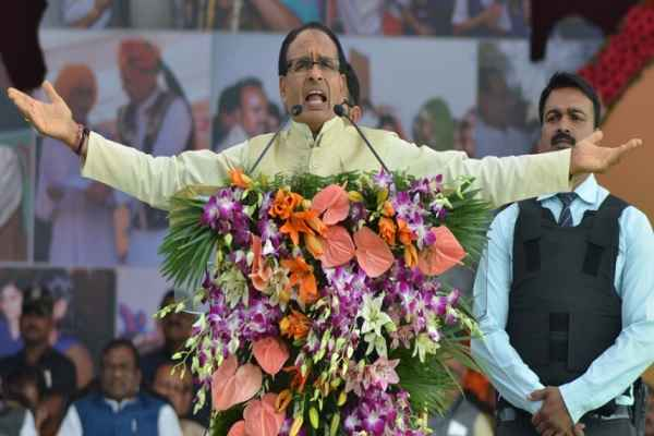 gaurav-tiwari-transfer-shivraj-singh-becomes-spoiled-his-career