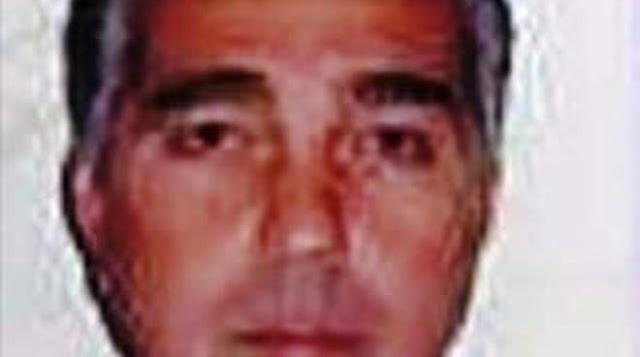 Siculiana, l'addio al boss Triassi tra polizia e carabinieri