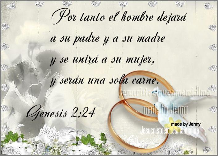 Matrimonio Civil O Religioso Biblia : Jesucristo el que ama mi alma quot mensajes de bendición