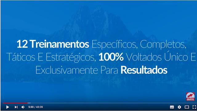 negocioonline.conteudodigitais.com