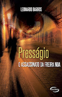 Presságio - O Assassinato da Freia Nua