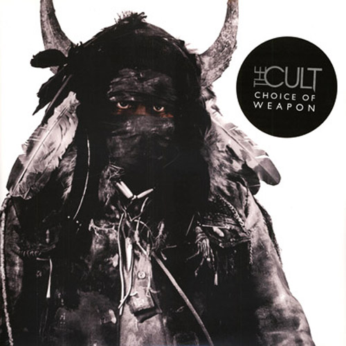 Últimas Compras - Página 4 The+Cult+Choice+Of+Weapon