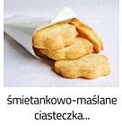 https://www.mniam-mniam.com.pl/2012/04/smietankowo-maslane-ciasteczka.html