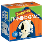 http://theplayfulotter.blogspot.com/2015/05/doggone-domino-game.html