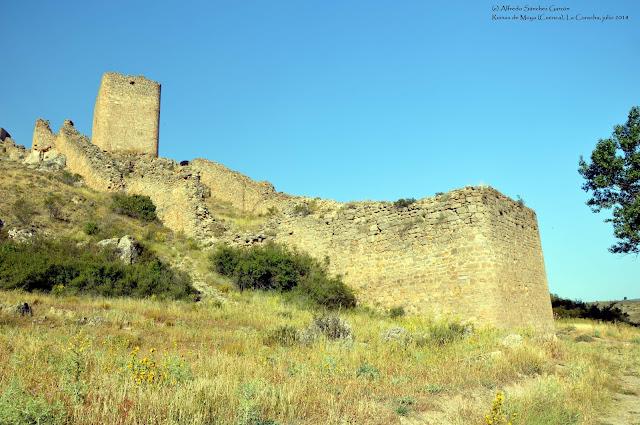 ruinas-moya-cuenca-coracha-torre-agua