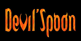 http://devilspoonofficial.wixsite.com/devilspoon