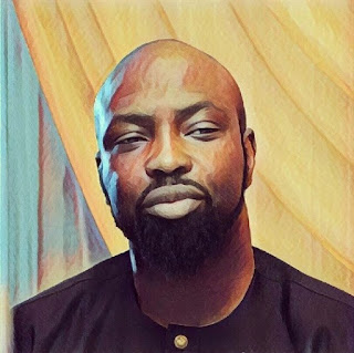 Audu Maikori, Founder, Chocolate City Music Group