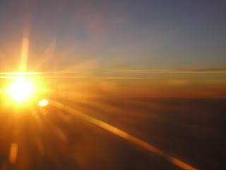 В каждом человеке — солнце