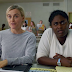 Orange Is The New Black 5x07 - Full Bush, Half Snickers