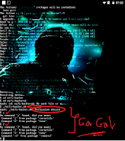 hack wifi termux,bobol password wifi,aplikasi bobol password wifi