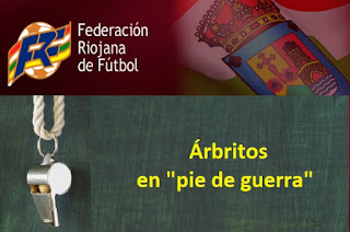 arbitros-futbol-huelga-riojanos