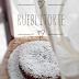 Aargauer Rüeblitorte, la torta di carote più buona che c'è!