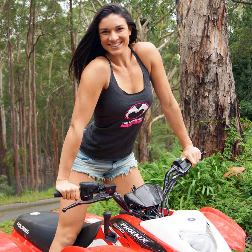 enam atlet australia cantik Model olahraga Lari Gawang Michelle Jenneke indonesia atlet australia cantik Model olahraga Lari Gawang Michelle Jenneke filipina foto atlet australia cantik Model olahraga Lari Gawang Michelle Jenneke