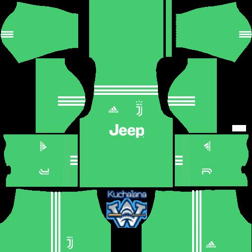 Madison : Logo dls juventus 2018 kuchalana
