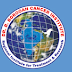 Dr. B. Borooah Cancer Institute Assam recruitment 2017 for Staff Nurse and More Vacancies