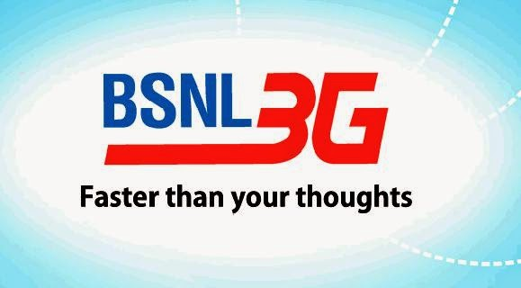 Bsnl Free Internet Tricks