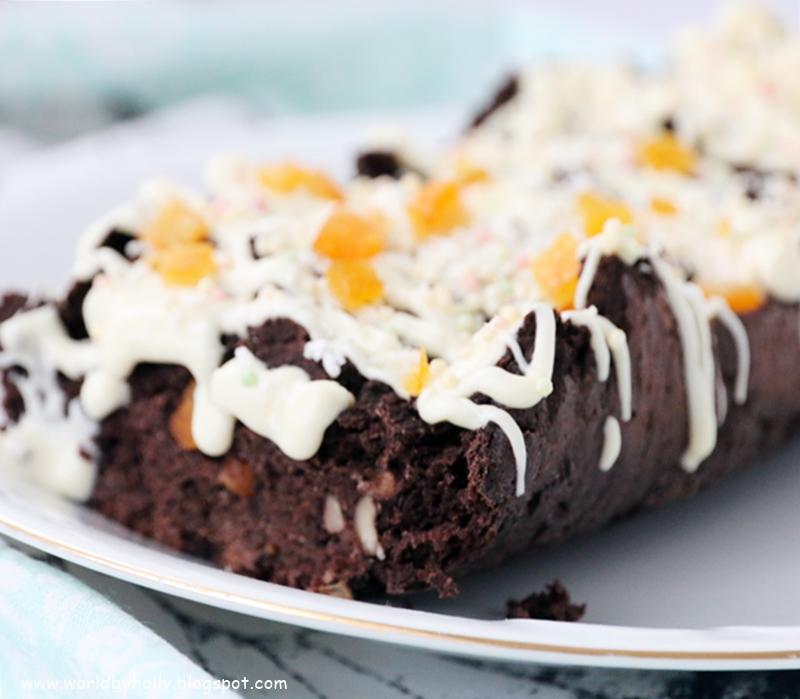 brownie fasolowe, ciasto z fasoli, ciasto bez glutenu, zdrowe ciasto, ciasto z fasoli konserwowej, przepis na ciasto bez cukru, ciasto na diecie, ciasto na diecie insulinooporność, ciasto czekoladowe