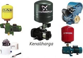 http://kenaliharga.blogspot.com/
