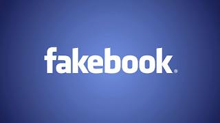 Cara Membuat Tombol Ikuti Facebook di Blog Terbaru Cara Membuat Tombol Ikuti Facebook di Blog Terbaru