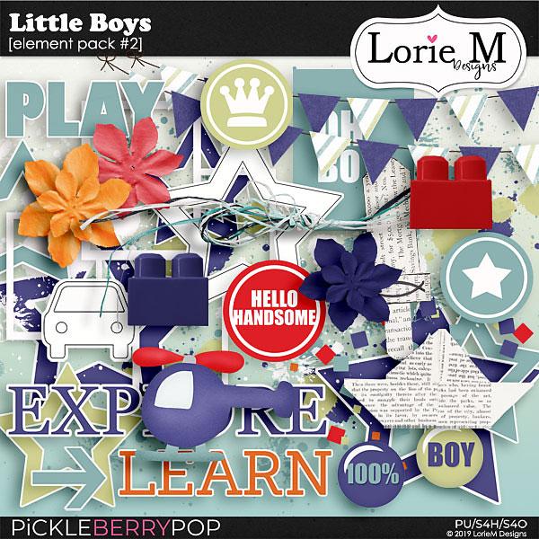 https://pickleberrypop.com/shop/Little-Boys-Element-Pack-2.html