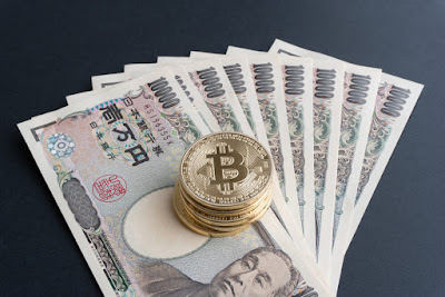 Japanese banks plan to launch a national cryptocurrency