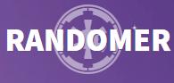 randomer обзор